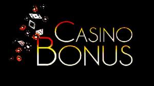 casino online con bonus di benvenuto